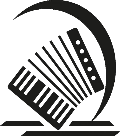 MHKE logo