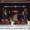 VIII. Harmonikás Találkozó és Hangszerkiállítás - Orkestar Selo